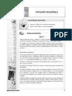 algebra.3.pdf
