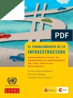 S1100447_es.pdf