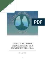 GINA_Report06_Spanish_1_.pdf