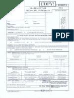 Suarez, Francis_FORM 1_2014.pdf