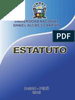 Directiva N° 005-2017 - Desarrollo semestre 2017-B (1)