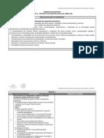 Tareas evaluativas director básica.pdf