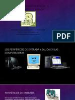 Informatica ADA 1