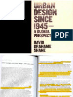 Copia de Lectura 6 URBAN DESIGN SINCE 1945- A GLOBAL PERSPECTIVE.pdf