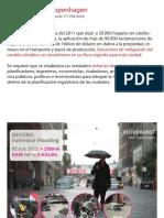 Copia de 6 lectura agua.pdf