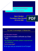 HOUBEN_H-Cours_le_capitalisme_en_crise-aula 01.pdf