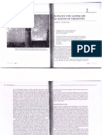 Copia de Lectura 5 ECOLOGY AND LANDSCAPE AS AGENT OF CREATIVITY.pdf