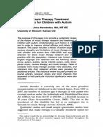 reschkehernandez2011.pdf