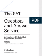 2018 SAT Released Test Booklet.pdf