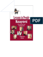 Lessons in People Management.pdf