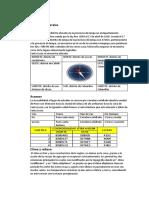 informe(santa lucia).docx