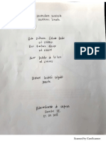 Trabajo Ecuaciones Lineales 0.pdf