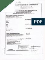 CE+BSA1409+210700595 2-D.pdf