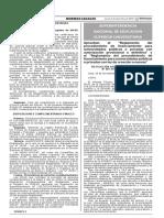 reglamento de procedimiento licenciamiento 07-2015 peruano.pdf