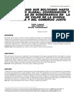 1407-5351-1-PB.pdf