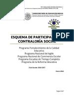 CONTRALORIA SOCIAL ESQUEMA 2016.pdf