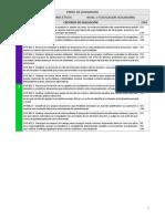 VALORES_ESO_PREFIL CRITERIOS EVALUACIÓN.pdf