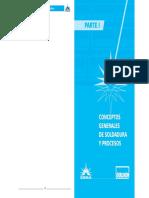manual_de_soldadura_oerlikon_exsa_s_a.pdf