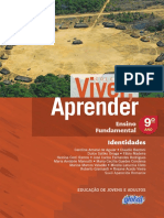 Livro EJA - 9º Ano.pdf