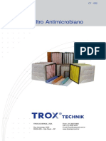 Filtro Antimicrobiano-c7 002 Filter (2)