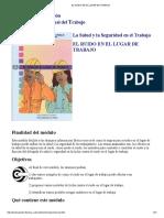 EL RUIDO EN EL LUGAR DE TRABAJO.pdf