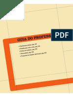 Guia Professor B1 Funcoes Periodicas e Nao Periodicas