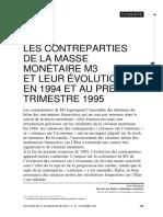 bdf_bm_22_etu_1.pdf