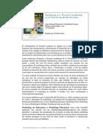 R6_Castro-Marketing-2-0-El-nuevo-marketing-en-la-Web-de-las-Redes-Sociales.pdf
