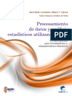 Manual de SPSS.pdf