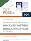 Neuropsicologi_a - Suen_o y Vigilia (1).pptx
