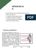 expo antenas.pptx