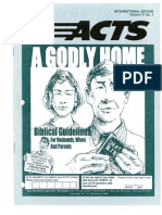 ACTS_AGodlyHome.pdf