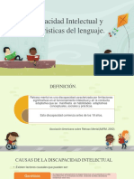Discapacidad-intelectual-y-lenguaje.pptx