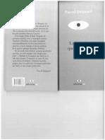 349158905-318109991-Pascal-Quignard-la-imagen-que-nos-falta-pdf-pdf.pdf