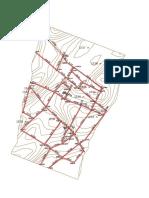 plano de alcantarillado.pdf