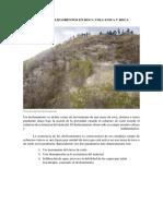 ESTACION Nº6.docx