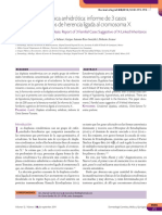 2. dcm143d- SI 2.pdf