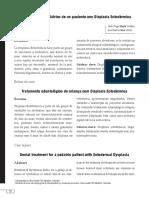 1. art-8 -SI 1.pdf