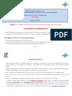Resultado Preliminar Etapa Qualif Equipe Técnica_23_07_2018.pdf