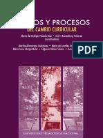 sujetos-procesos.pdf