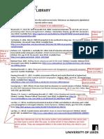 refst.pdf