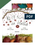 Brenman, Ilan e Ionit Zilberman - As 14 Pérolas da India.pdf