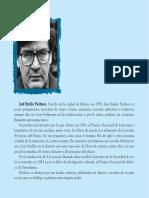las_batallas_en_el_desierto.pdf