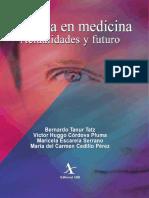 bioetica_en_medicina_actualidades_y_futuro_booksmedicos.org.pdf