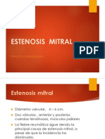 insuficiencia mitral.pptx