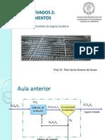 PHA3413 - Aula 10 - Lodos Ativados 2 - 2018-01.pdf