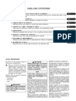 Manual de usuario Aveo.pdf