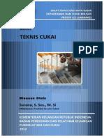 1_b_Modul Teknis Cukai.pdf