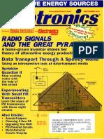 Poptronic 09-2001.pdf