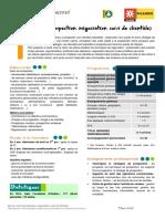 Bac+pro+Vente+%28prospection